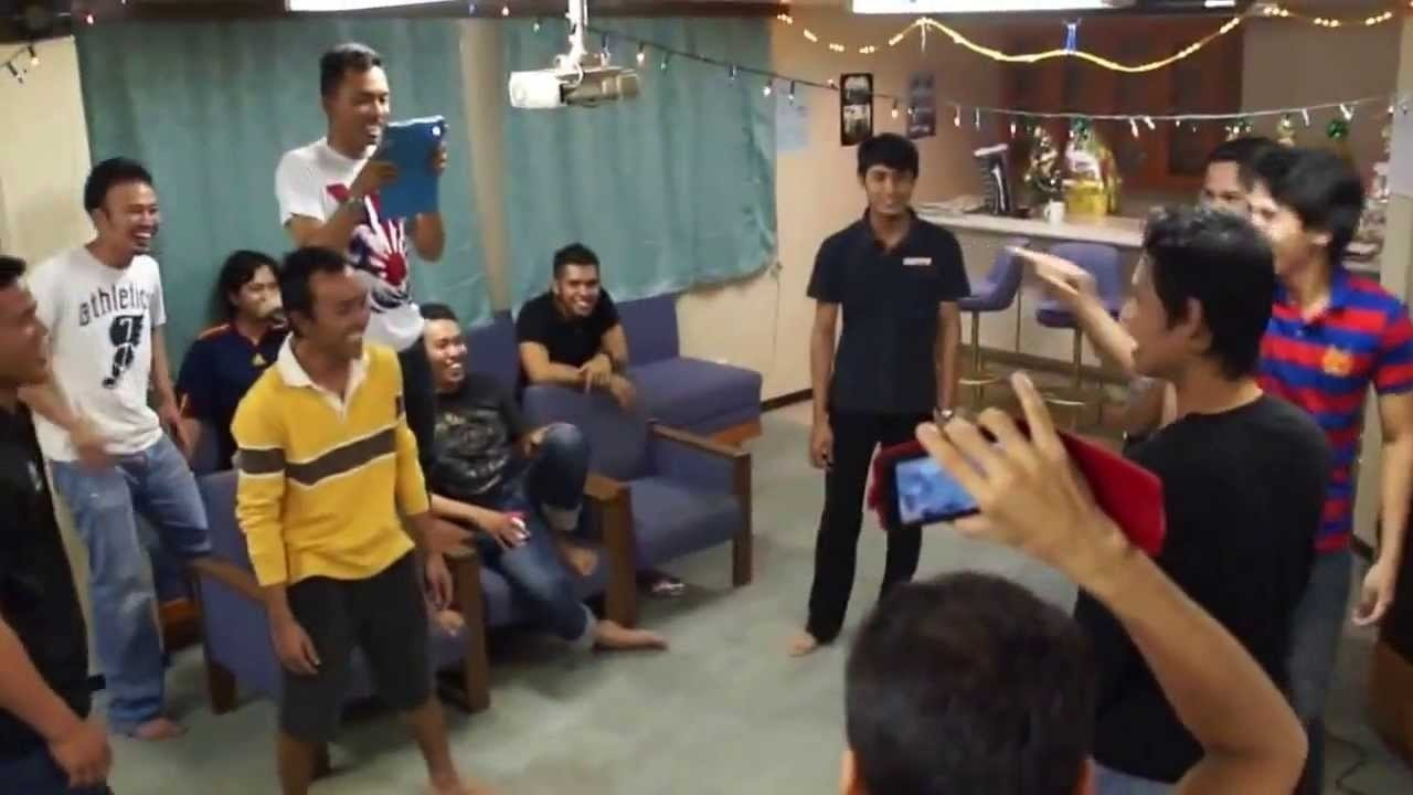 10 Fabulous Party Entertainment Ideas For Adults indoor party games adults indoor party games for adults large group 1