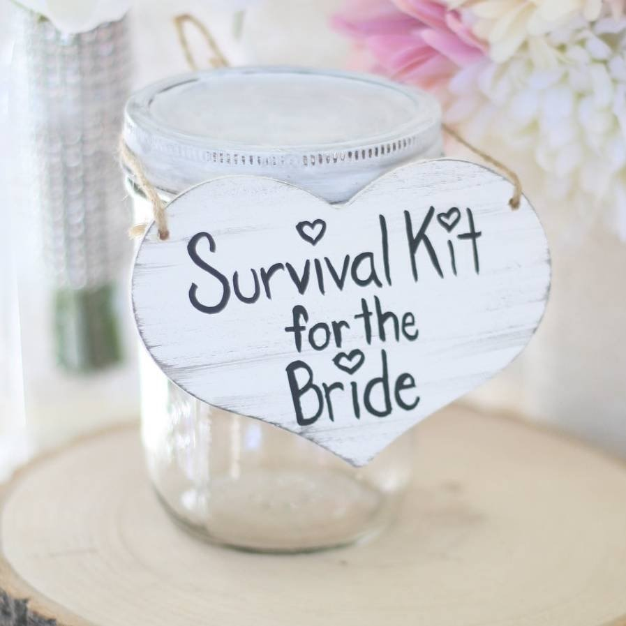10 Wonderful Gift Ideas For The Bride inexpensive bridal shower gift ideas whalescanada 2