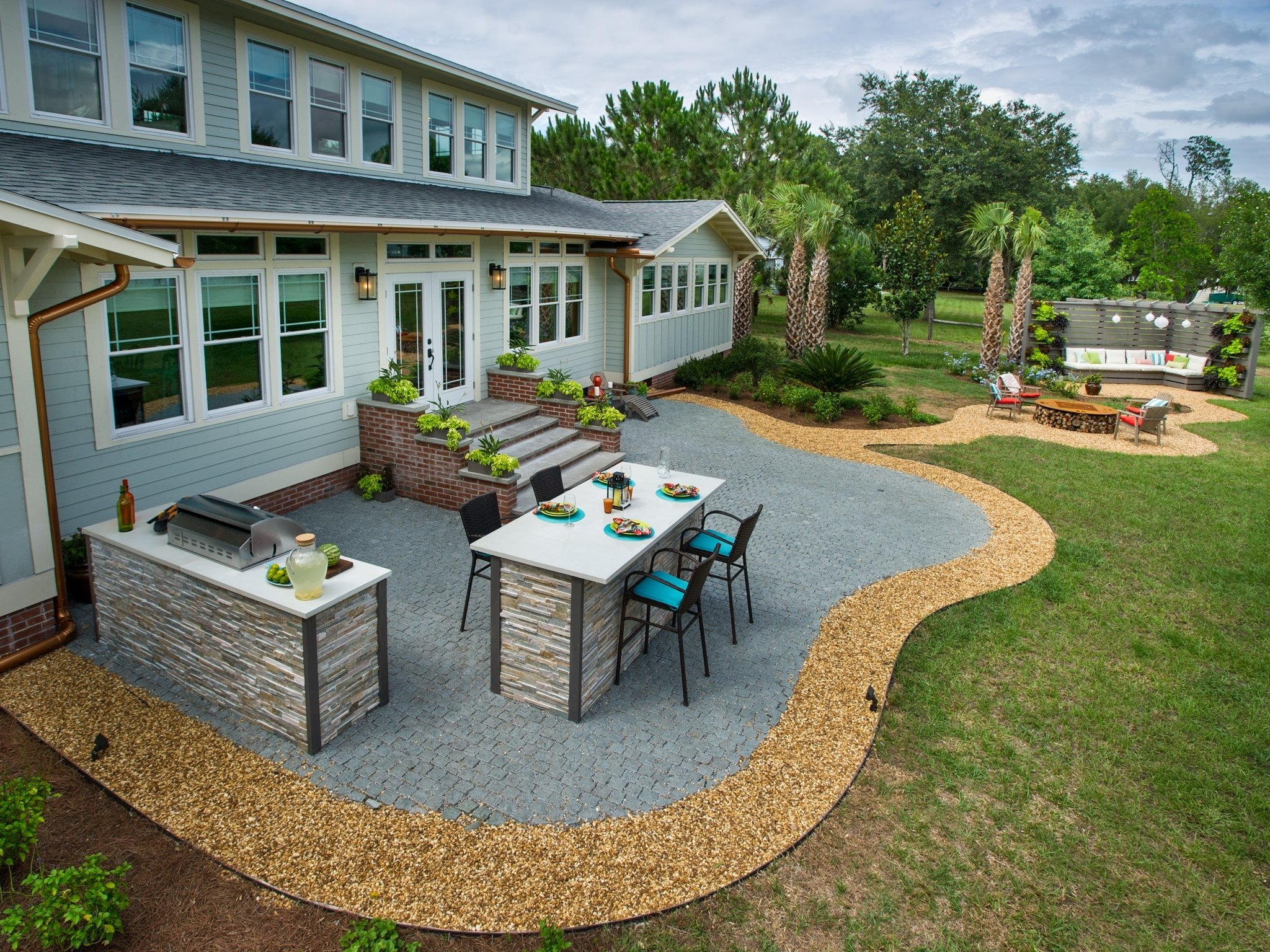 10 Ideal Do It Yourself Patio Ideas inexpensive diy patio ideas building dma homes 75174 2020