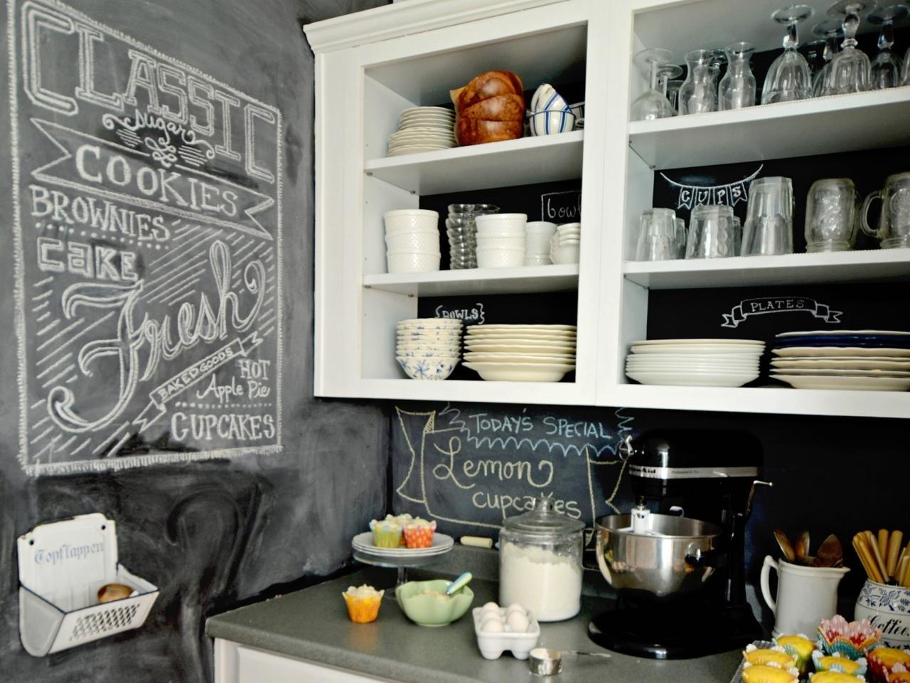10 Stunning Backsplash Ideas For Kitchens Inexpensive %name 2021