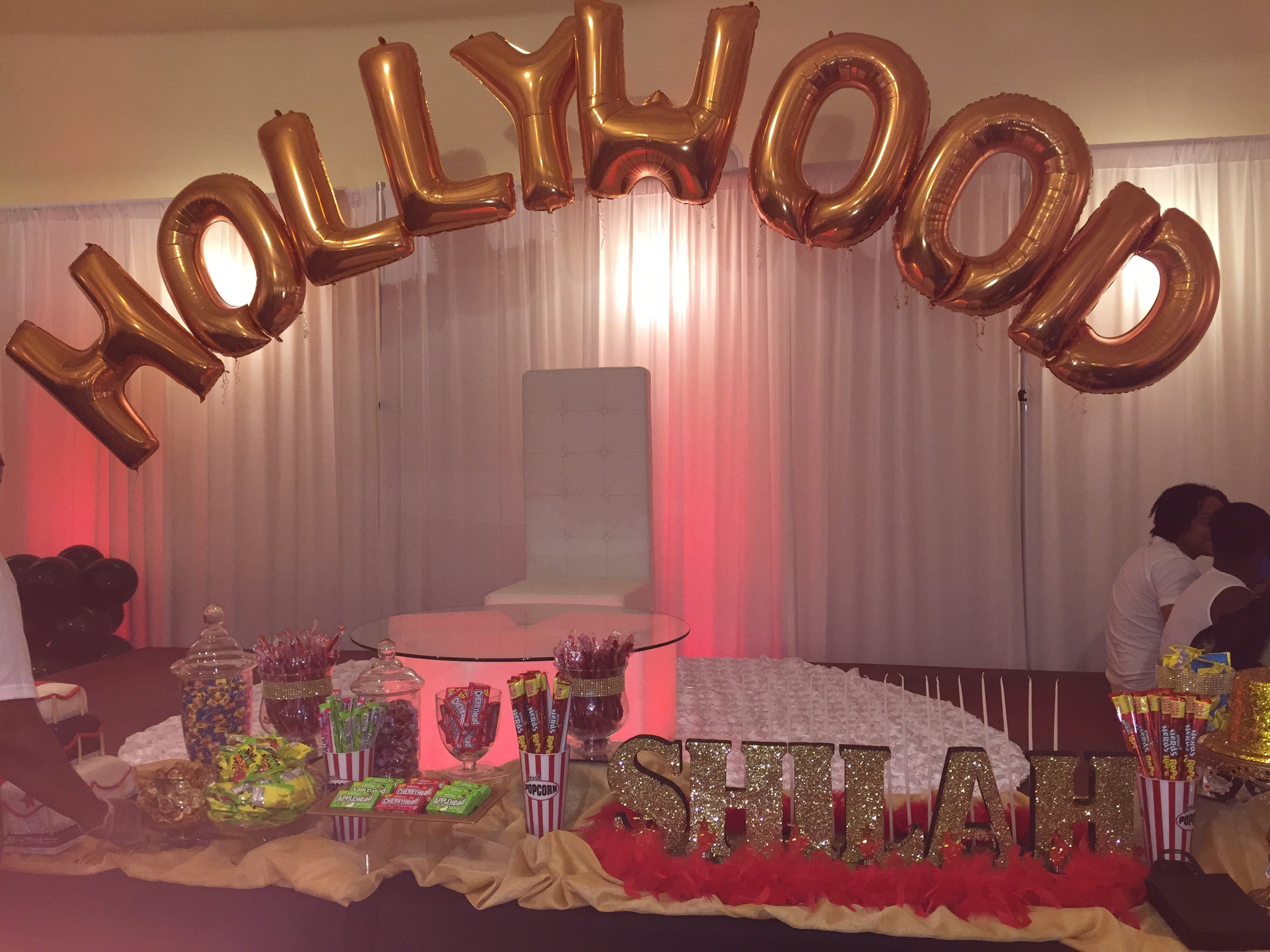10 Famous Red Carpet Theme Party Ideas inexpensive red carpet decoration ideas 25 best ideas about red 2021
