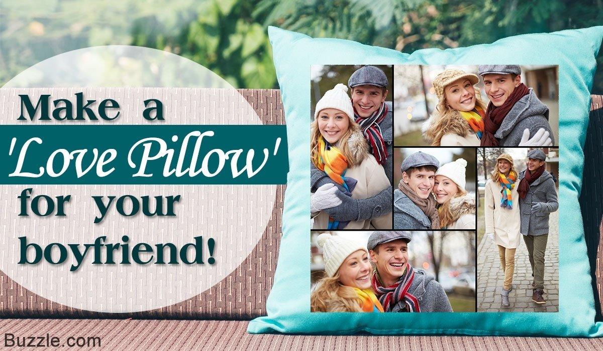 10 Trendy Gift Ideas For Your Boyfriend innovative homemade gift ideas that your boyfriend will treasure