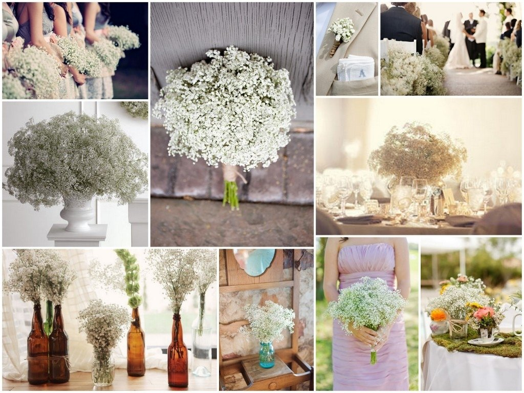 10 Wonderful Cheap Centerpiece Ideas For Wedding innovative thrifty wedding ideas cheap decorations 50th anniversary 2020