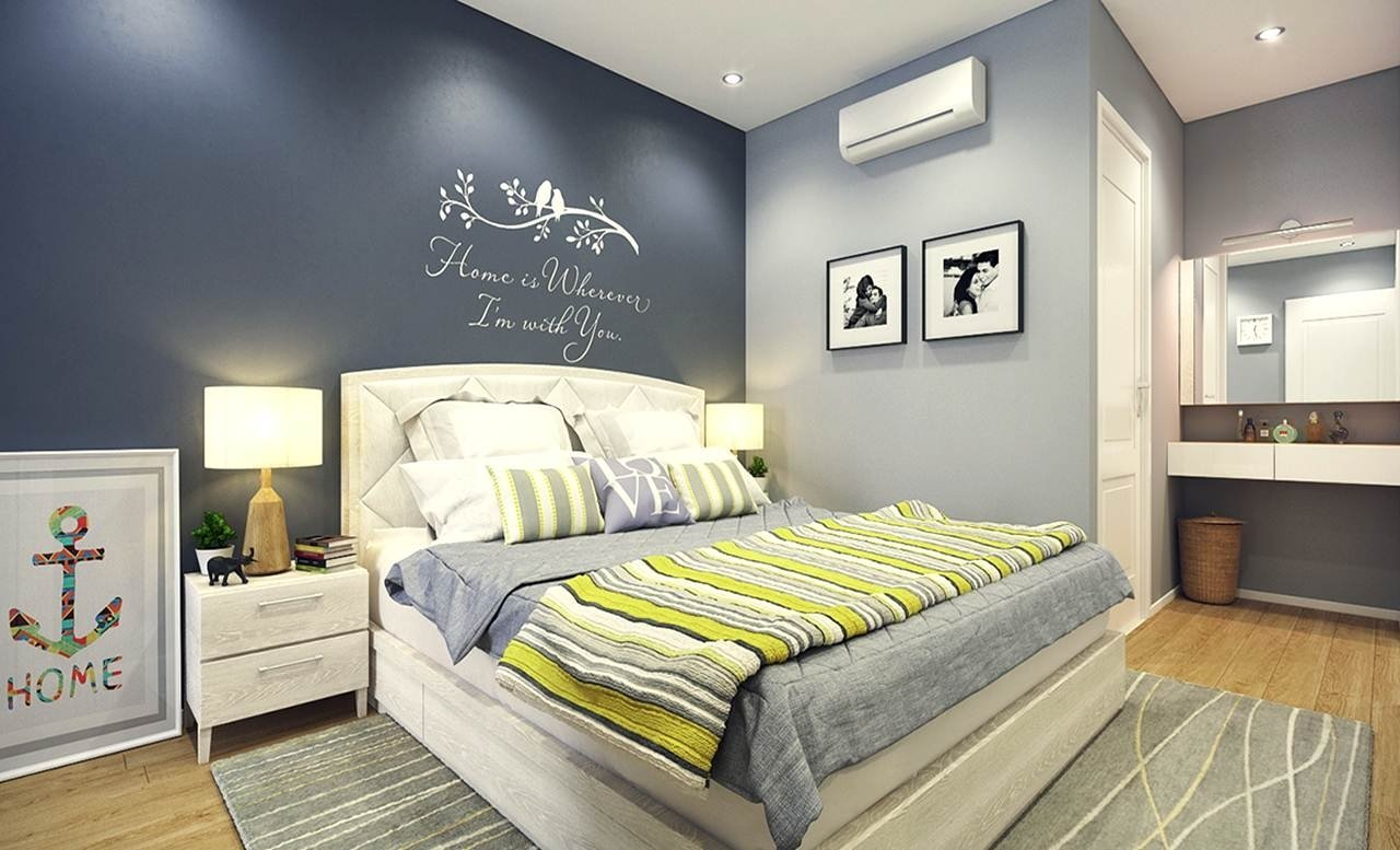 10 Nice Bedroom Color Ideas For Couples inspiration for bedroom colours marvelous bedroom colour ideas on 2020