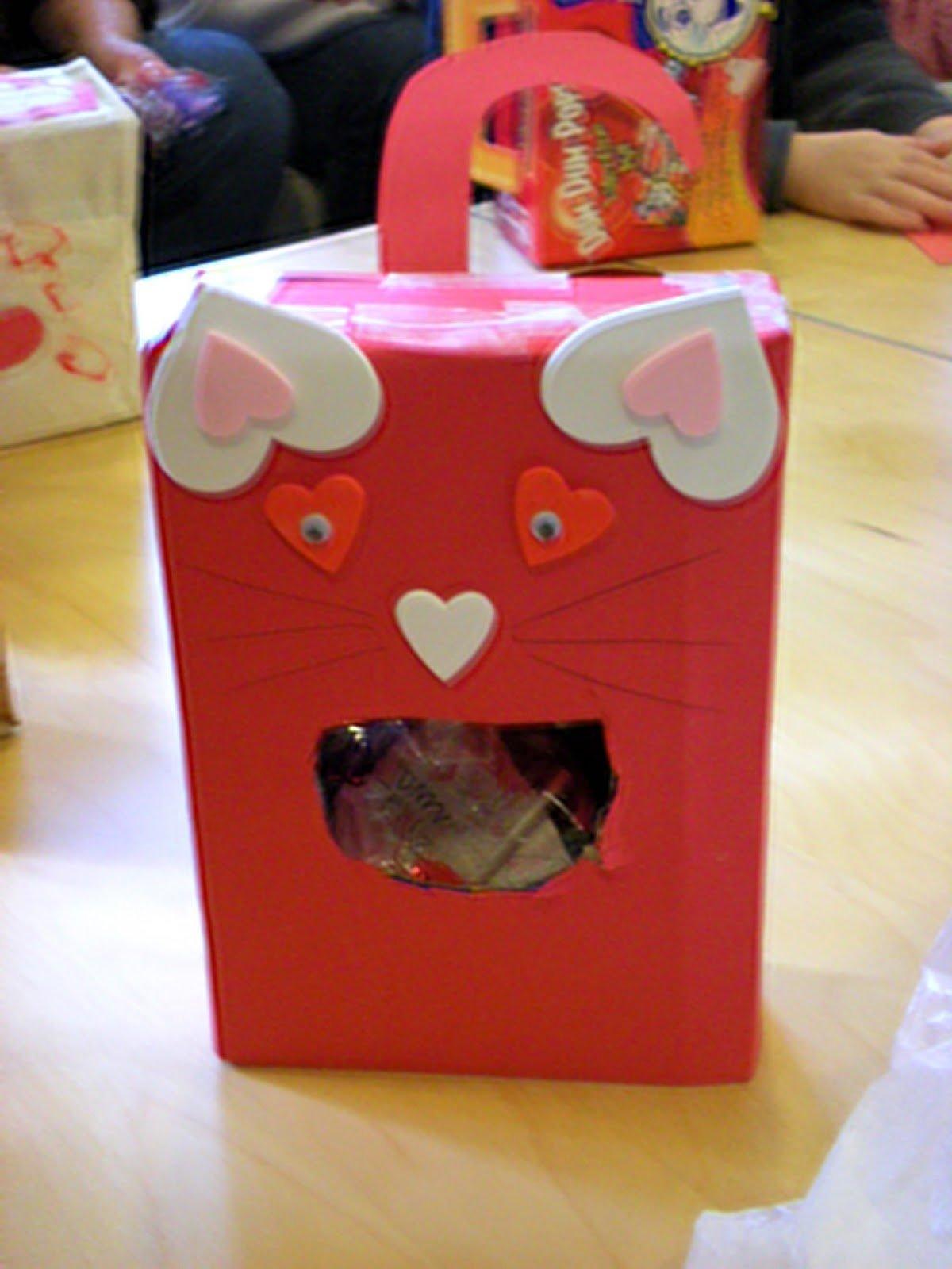 10 Stylish Valentine Shoe Box Decorating Ideas inspirational valentine shoe box decorating ideas 85 on home 2021