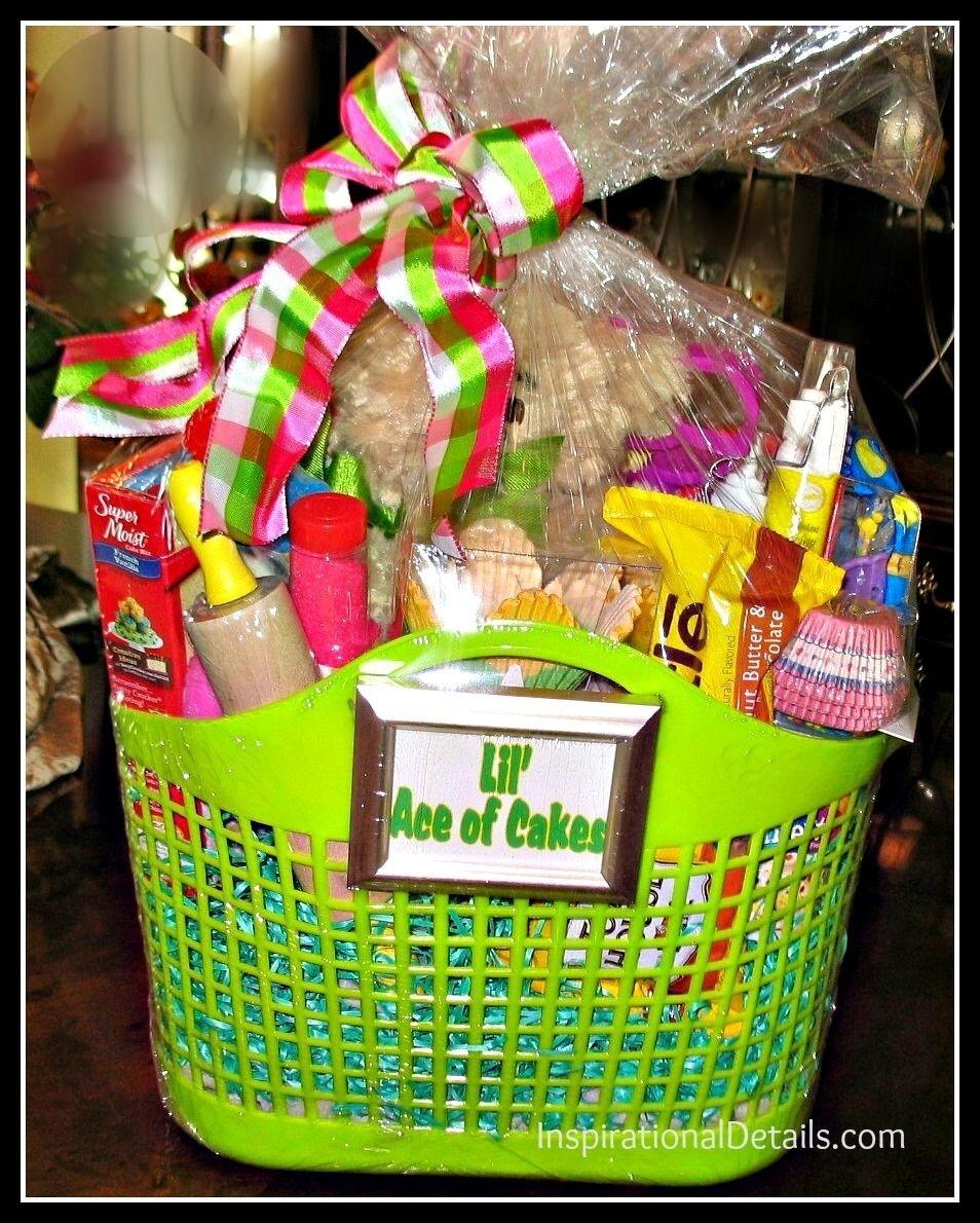 10 Cute Theme Basket Ideas For Silent Auction inspirationaldetails silent auction stuff pinterest 2 2021