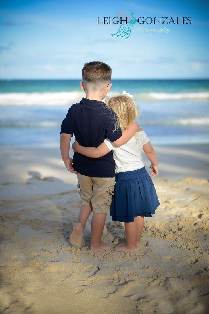10 Trendy Family Photo Ideas With Teenagers inspirations creative photography ideas for teenagers also best 2020