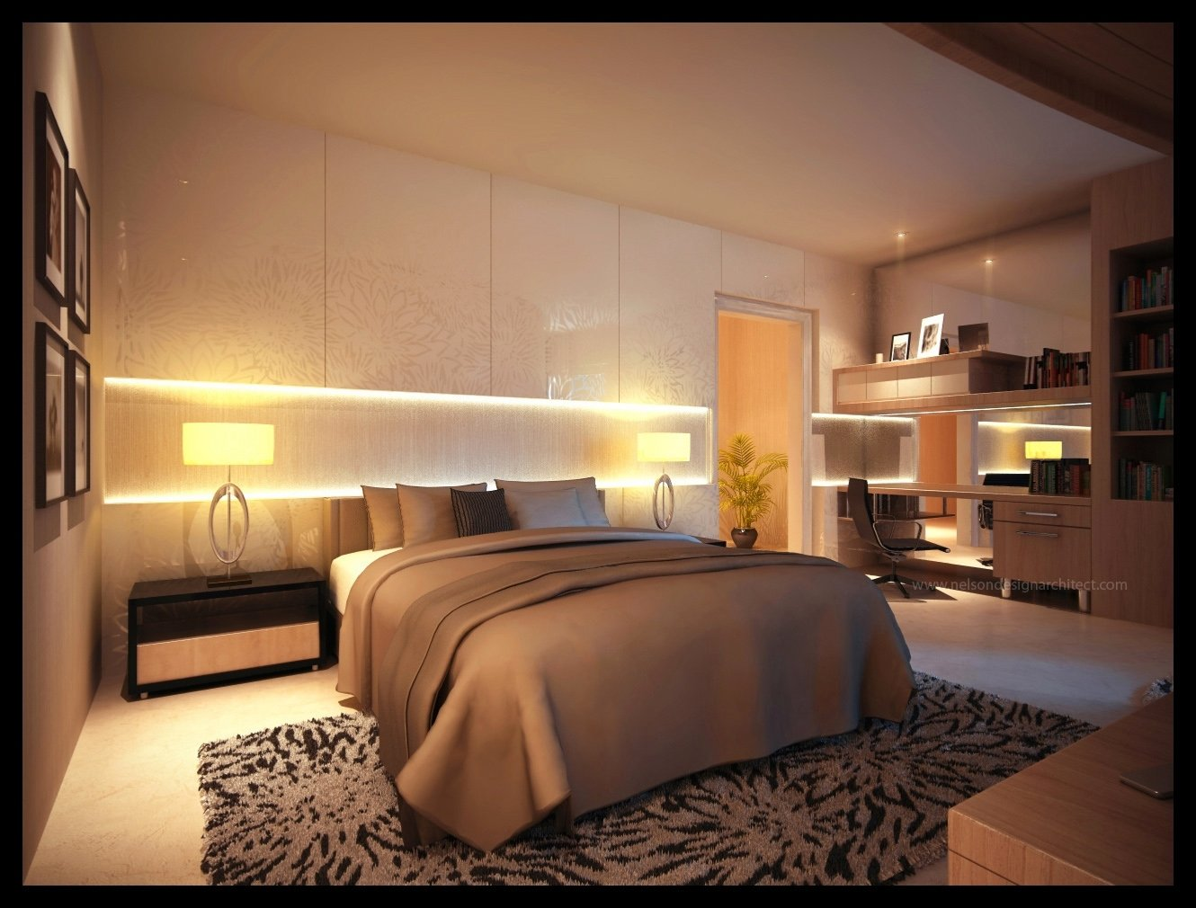 10 Lovable New Ideas For The Bedroom inspiring bedroom design ideas decobizz 2020