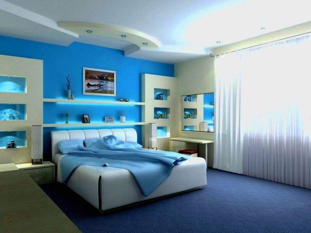 10 Cute Fun In The Bedroom Ideas inspiring bedroom fun ideas amazing for couples pict and trend 1 2020