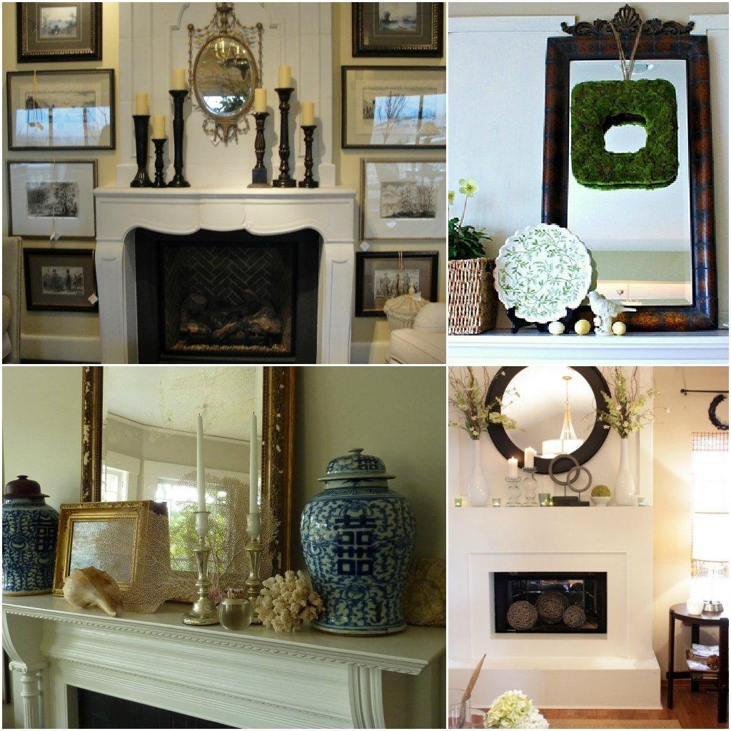10 Attractive Fireplace Mantel Decor Ideas Home Inspiring Elegant Fireplace  Mantels Anaheim Ca Pictures Design Ideas