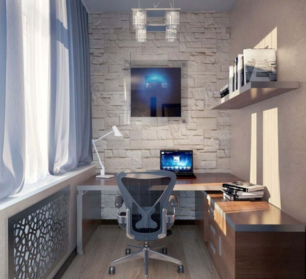 10 Stunning Home Office Ideas Small Spaces inspiring home office design ideas small spaces space decorating 2020