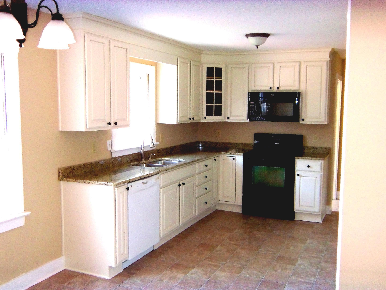 10 Pretty L Shaped Kitchen Design Ideas inspiring ideas for l shaped kitchen designs with white wooden 2020