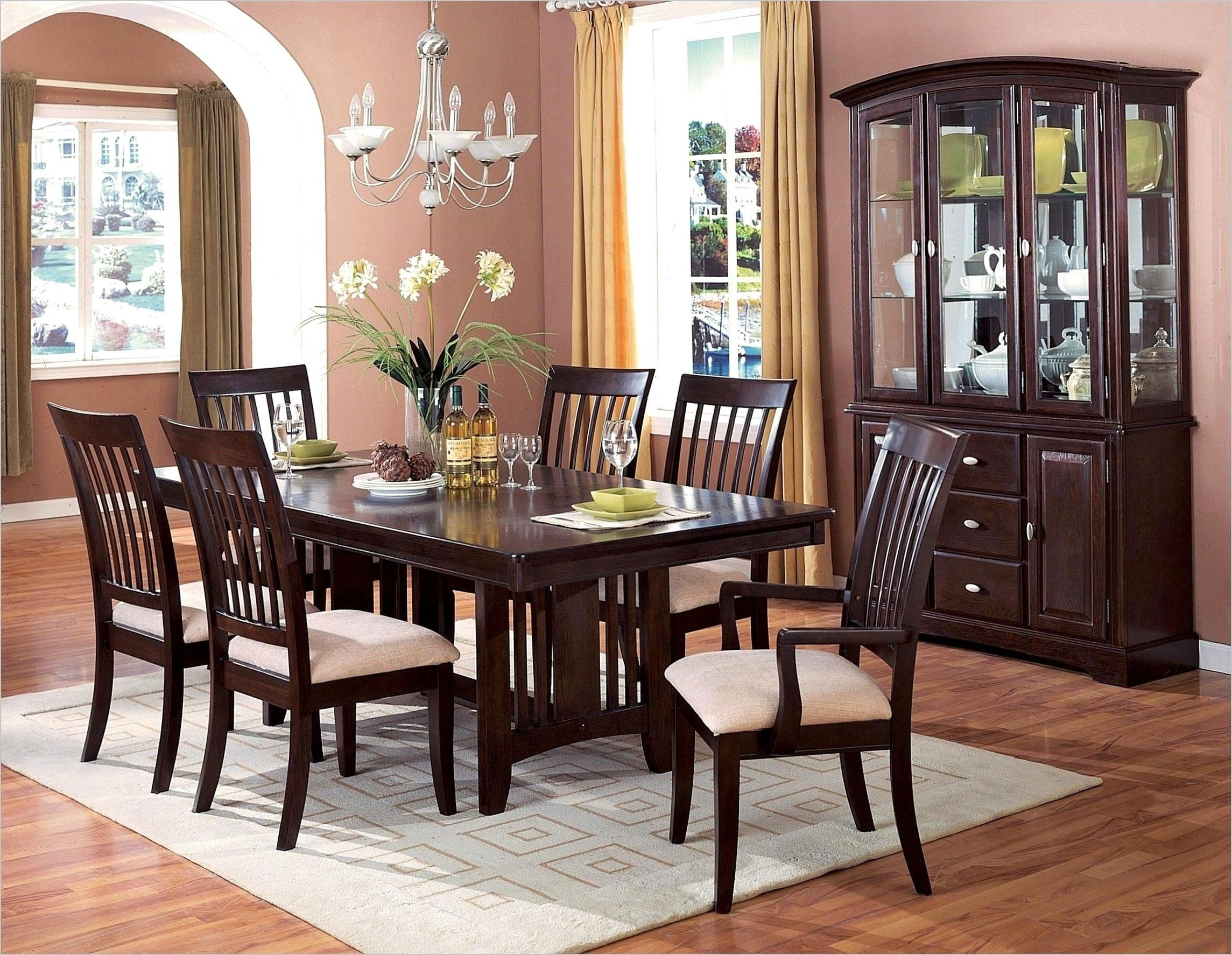 10 Amazing Dining Room Decorating Ideas On A Budget inspiring inexpensive decorating ideas dining room dining room 2020