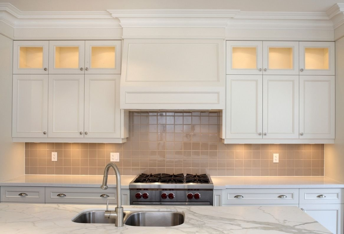 10 Beautiful Kitchen Cabinet Crown Molding Ideas inspiring kitchen cabinet crown molding u design pics of trends and 2020