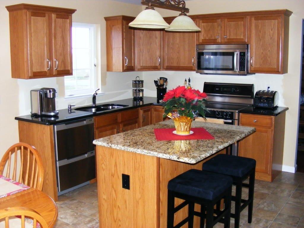 10 Beautiful Kitchen Cabinet Crown Molding Ideas install kitchen cabinet crown molding home design ideas kitchen 2020