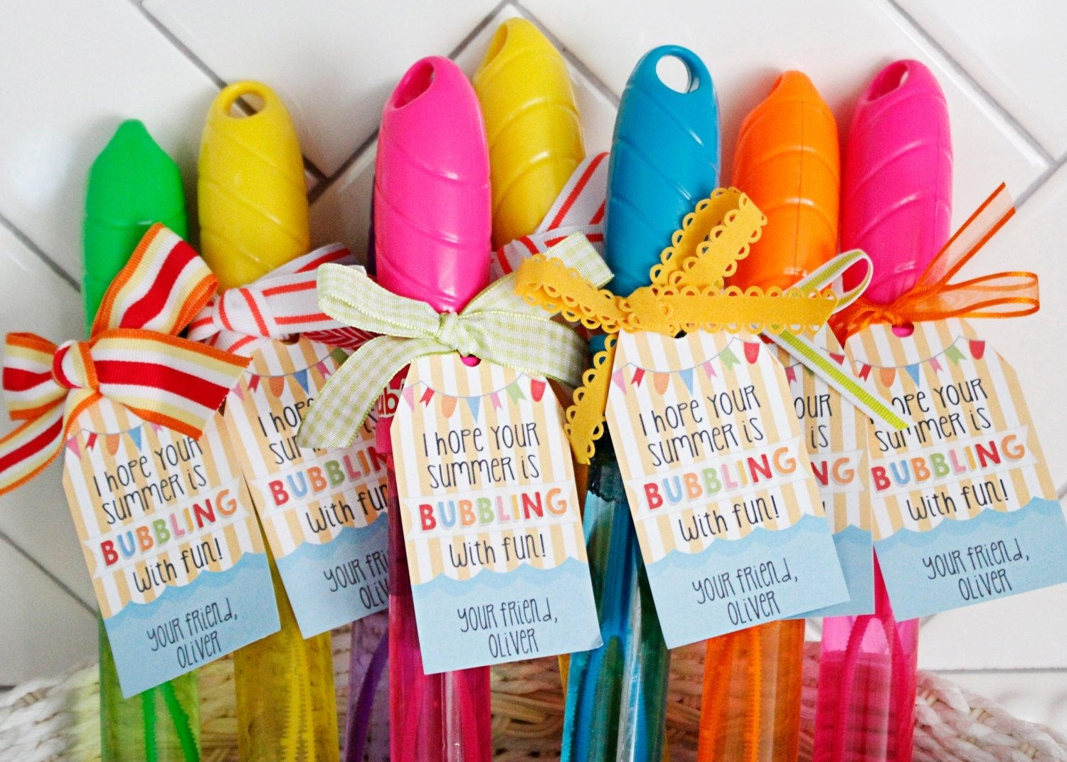 10 Lovely End Of School Year Party Ideas instant download and editable summer break end of school year