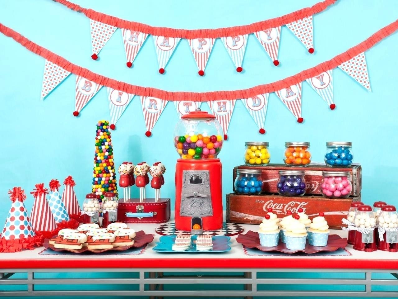 10 Famous Birthday Party Ideas For 16 Year Old Boy interesting 12 year old boy birthday party ideas at home mystery 1 2020