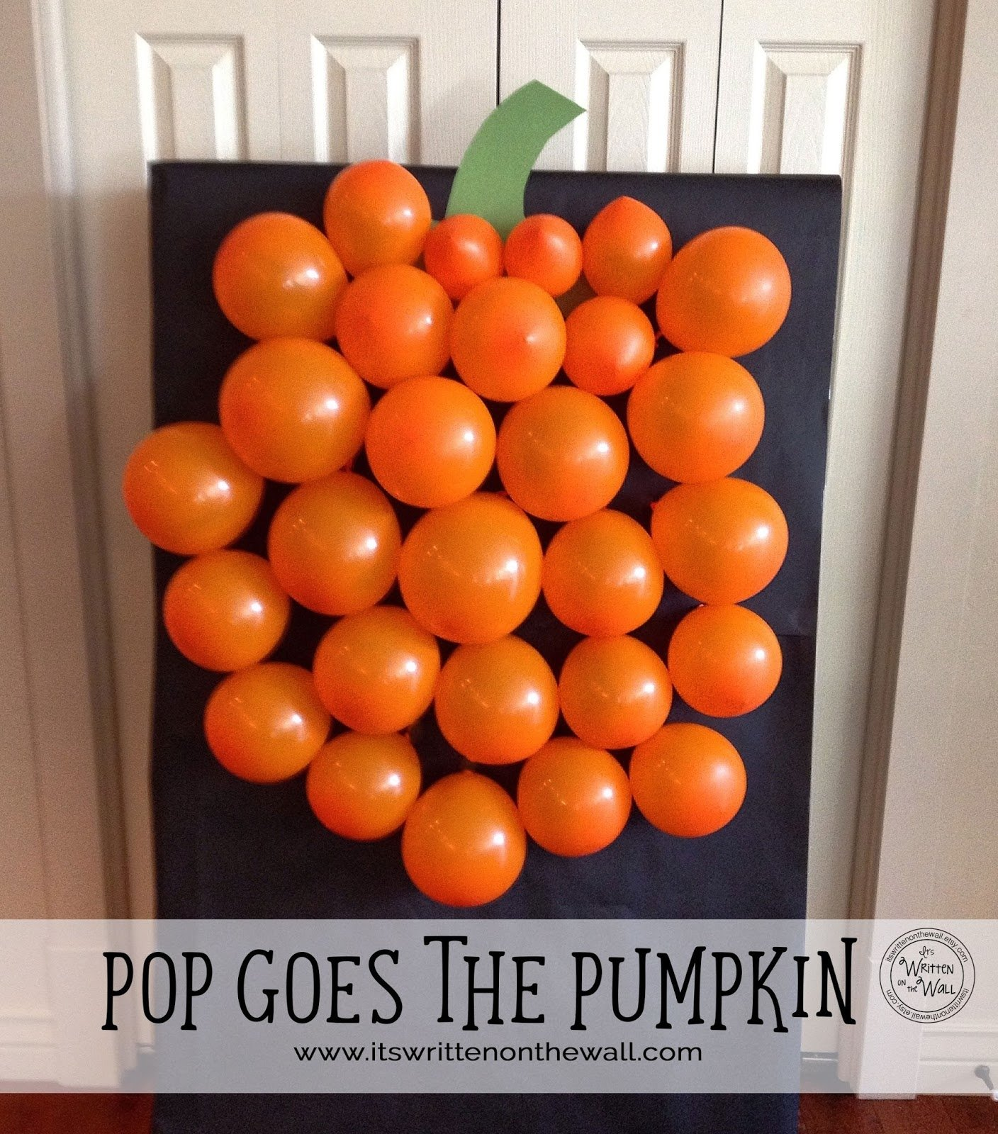 Halloween Games For S | 10 Nice Halloween Party Game Ideas For Adults Halloween Games For