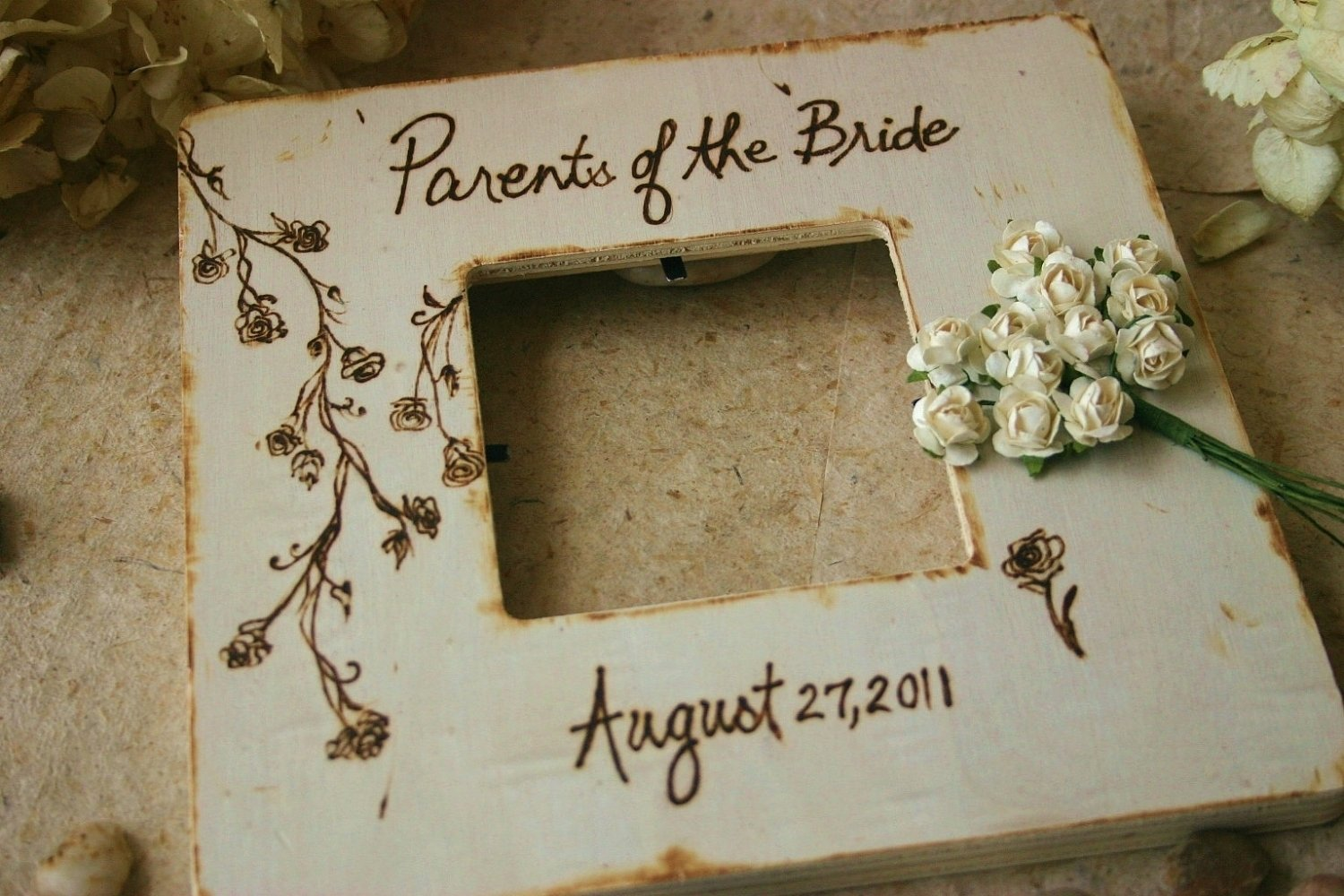 Imgenes De Good Gifts For Parents Of The Bride And Groom