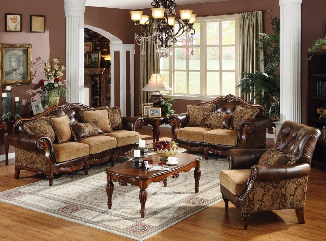 10 Spectacular Formal Living Room Decorating Ideas interesting idea formal living room decor ideas outstanding with 2020