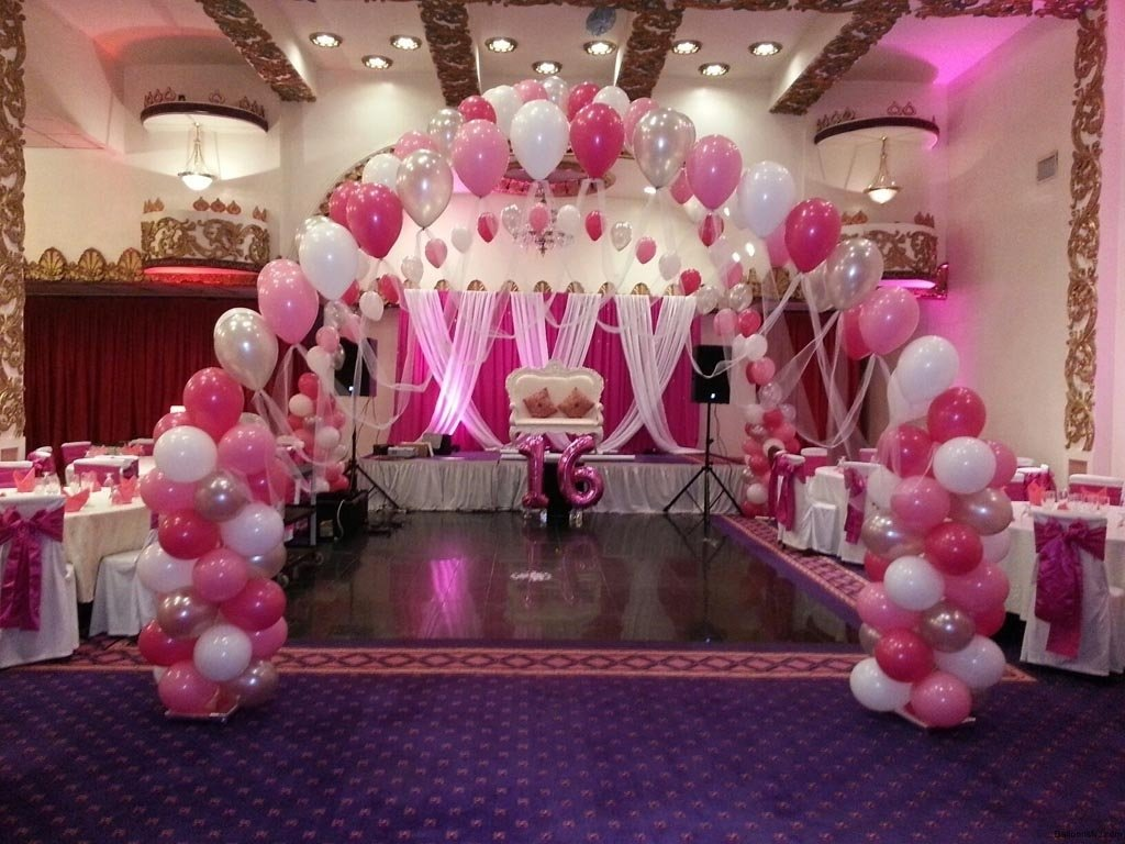 10 Stunning Ideas For A Sweet 16 interesting sweet 16 party games ideas birthday activities home