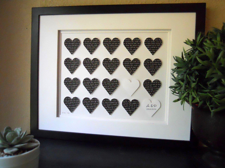 10 Attractive Wedding Gift Ideas For Friends interesting wedding gift ideas lovely wedding accessories wedding 2021