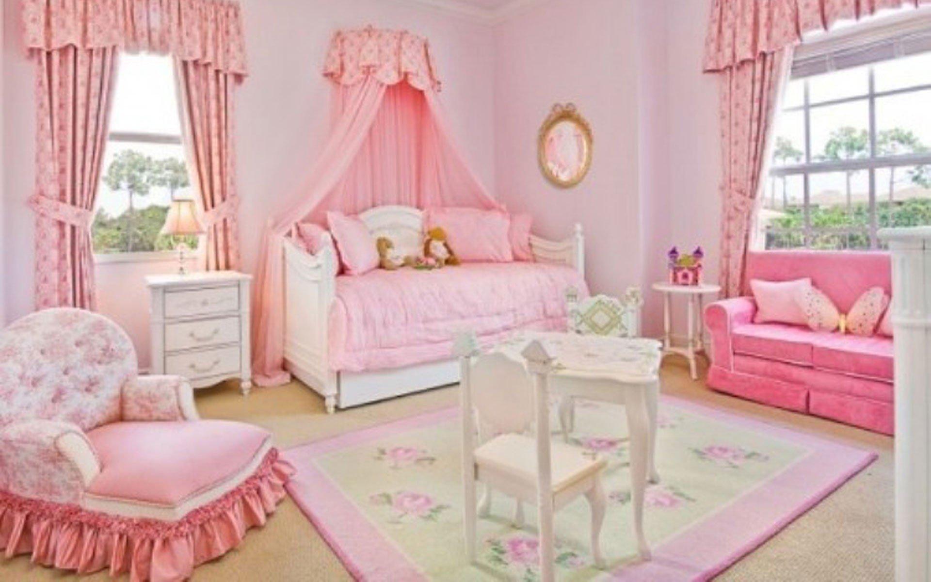 10 Nice Cute Little Girl Room Ideas interior adorable ideas of little girls room decorations teen 2020
