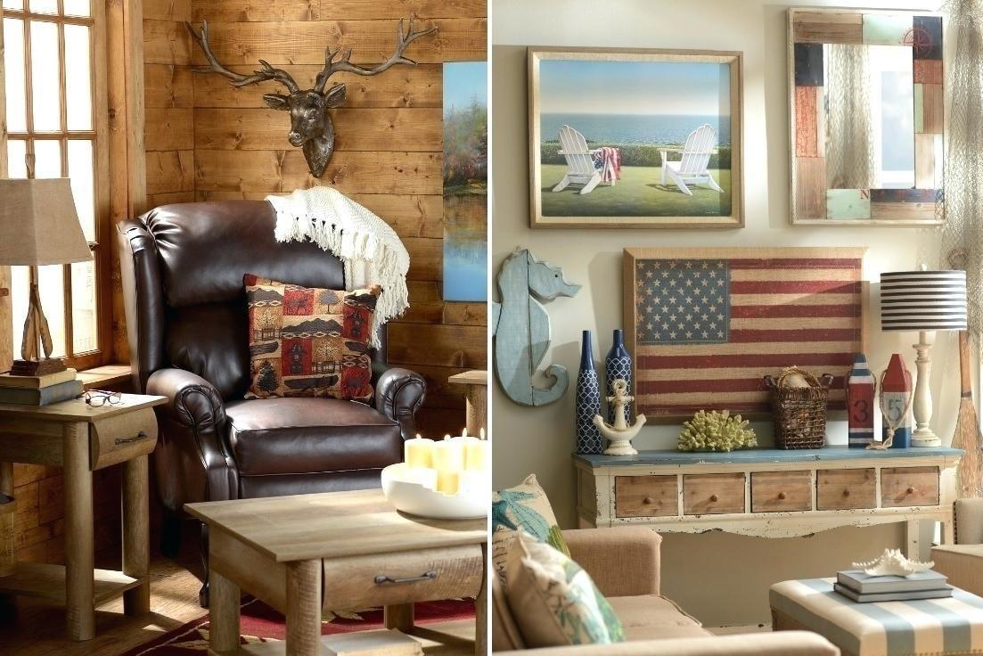 10 Stylish Lake House Decorating Ideas Pictures interior astonishing fascinating decoration lake home decorating