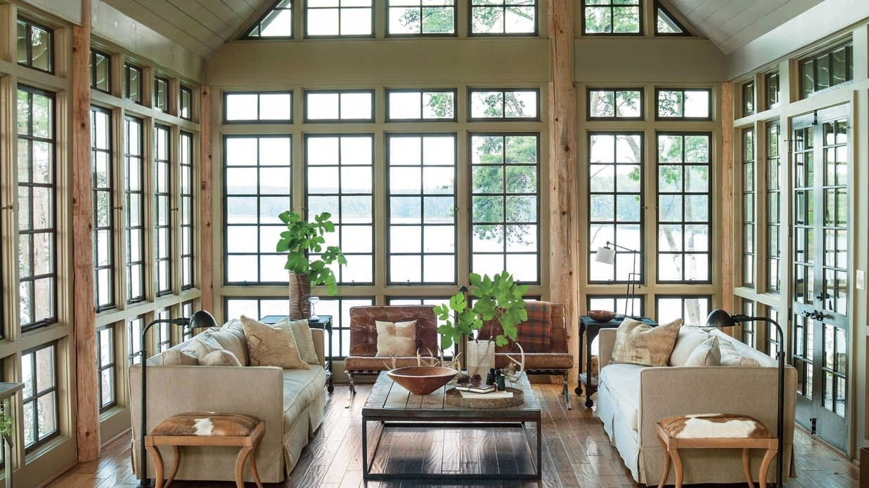 10 Wonderful Lake House Decorating Ideas Easy interior beautiful lake home decorating ideas 22 house easy best 1 2020