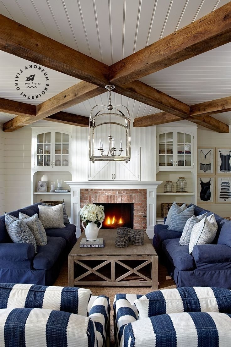10 Wonderful Lake House Decorating Ideas Easy interior beautiful lake home decorating ideas 22 house easy best 2020