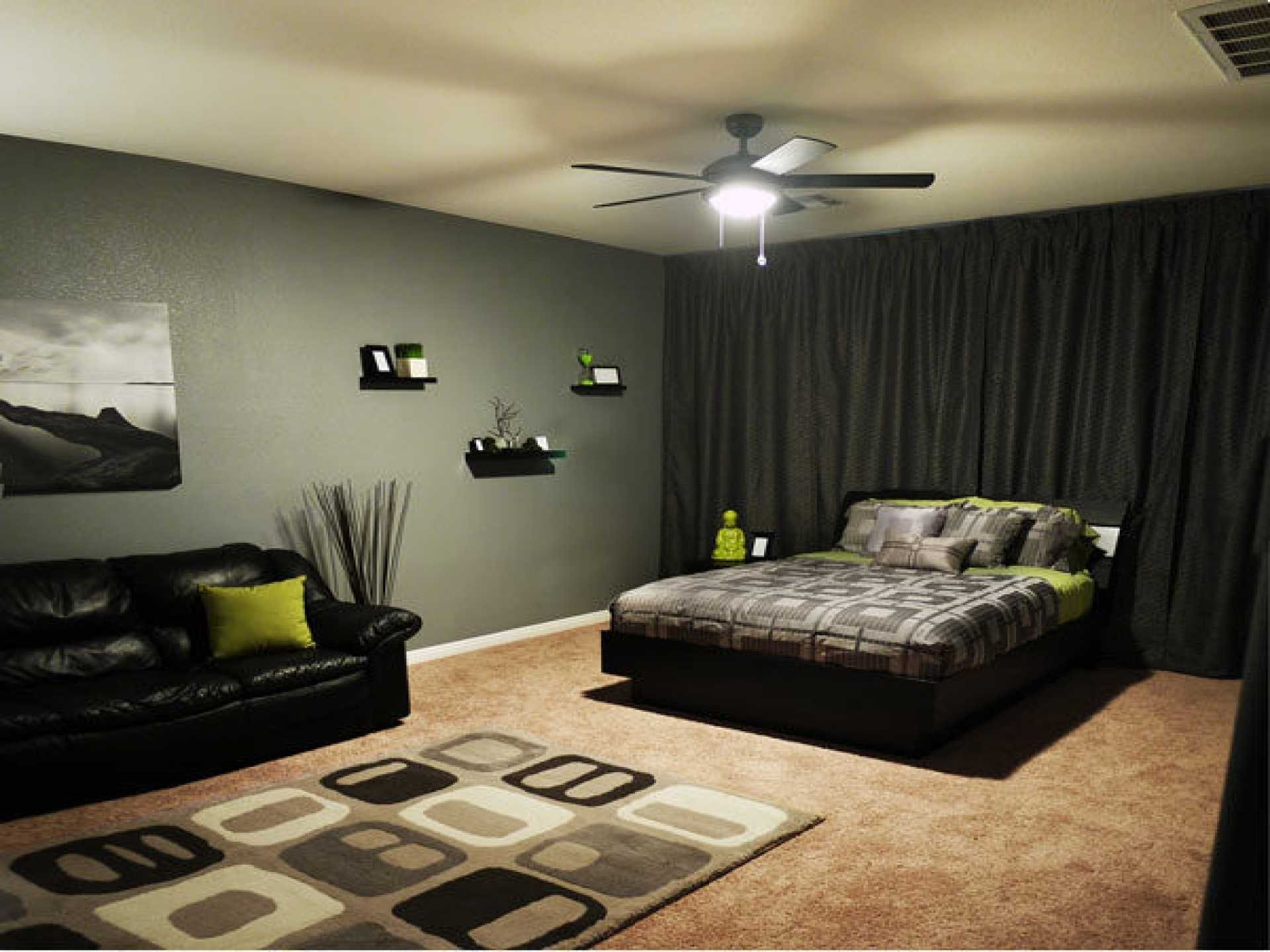10 Spectacular Cool Room Ideas For Guys interior bedrooms alluring cool boys rooms little room bedroom 2020