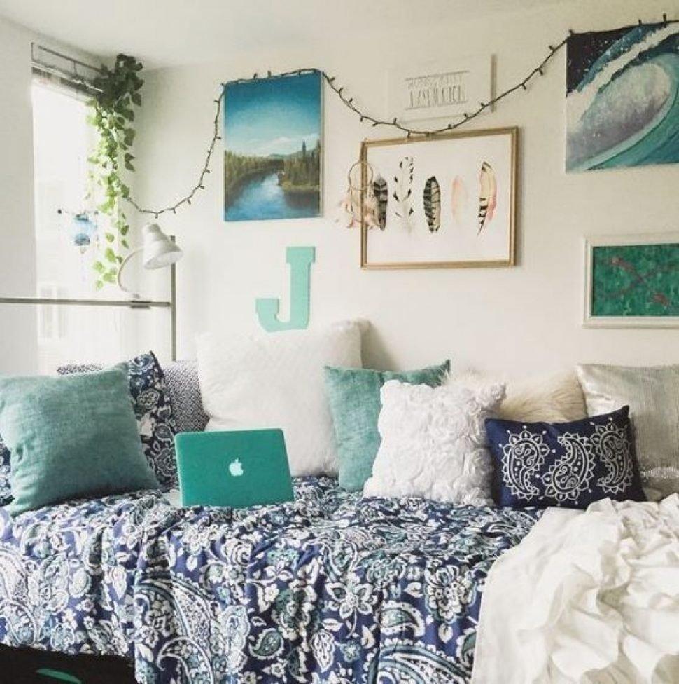 10 Cute Dorm Room Decorating Ideas Diy interior design dorm room wall decor ideas cheap diy dorm room