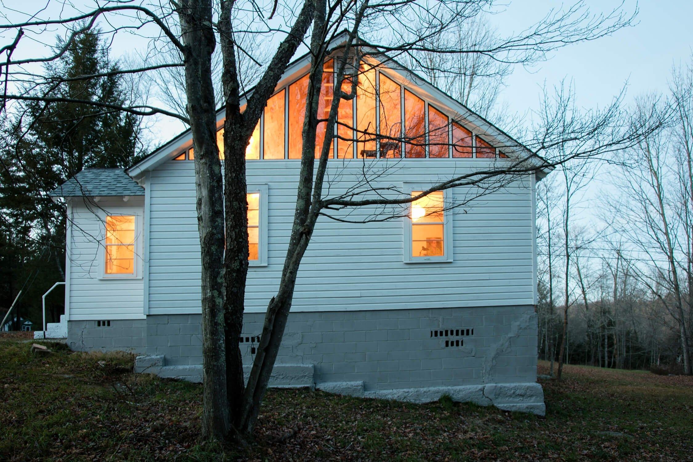 10 Most Popular Upstate New York Vacation Ideas interior design ideas catskills ny glen wilde mountaindale wrk 2020