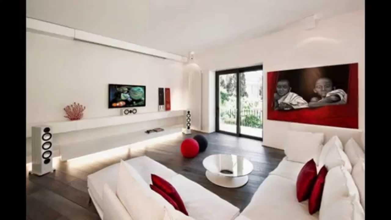 10 Cute Interior Decorating Ideas Living Rooms interior design ideas living room 2014 2015 youtube 1 2020