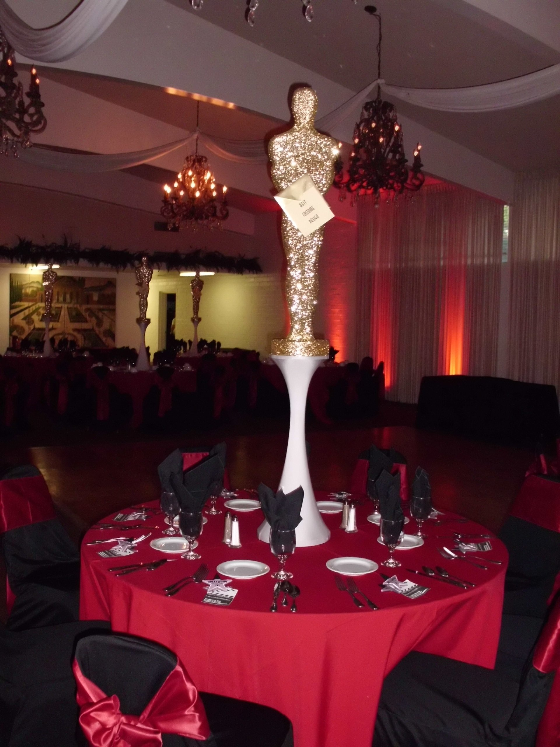 10 Famous Red Carpet Theme Party Ideas interior design red carpet party theme decorations beautiful black 2021