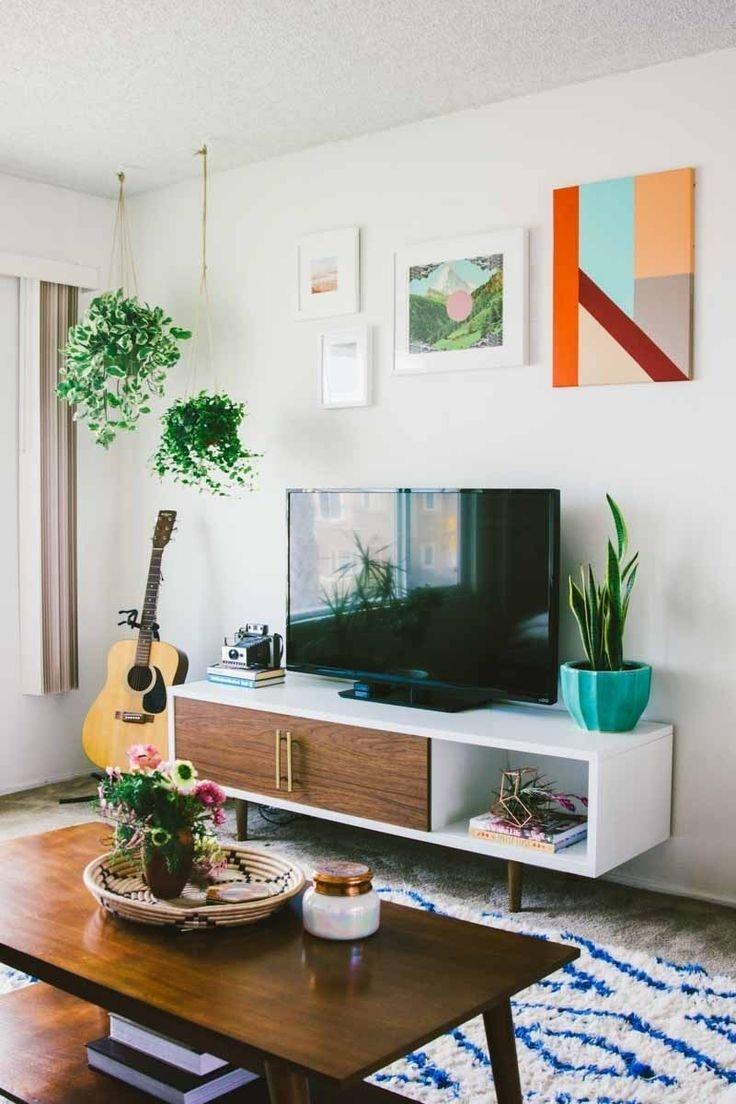 10 Amazing Apartment Living Room Decorating Ideas interior design small apartment living room decorating ideas formal 2020