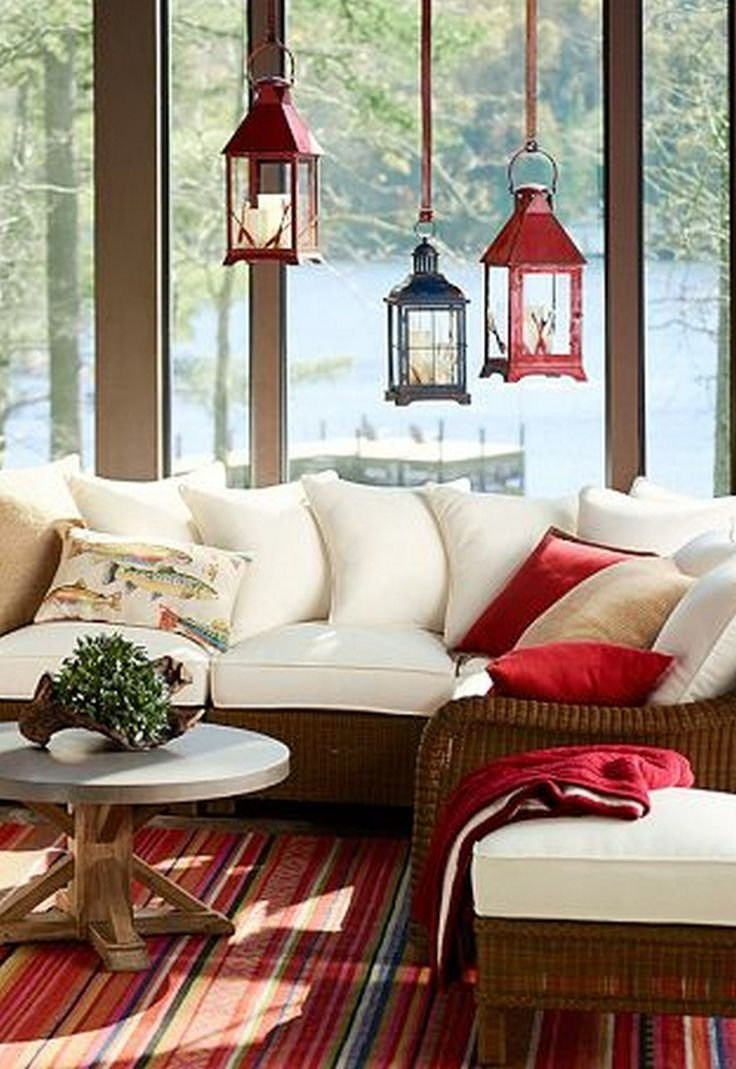 10 Stylish Lake House Decorating Ideas Pictures interior design your interior decor home with lake house 1