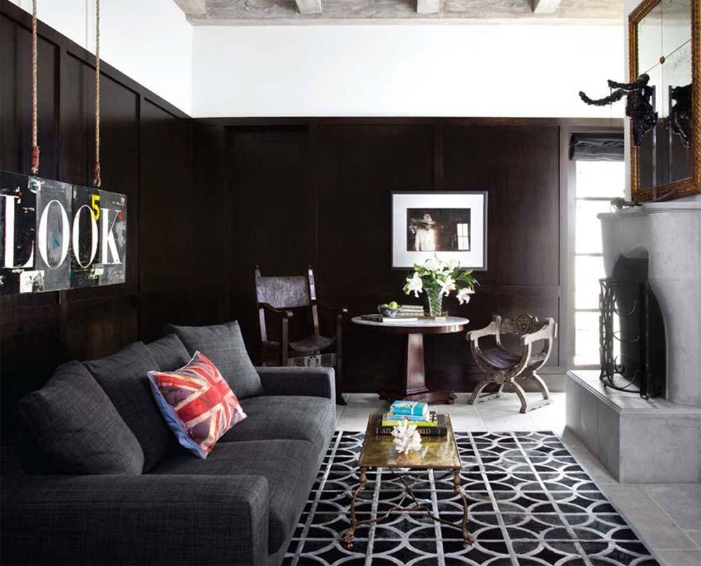 10 Nice Carpeting Ideas For Living Room interior living room carpet ideas pictures of carpets in homes 2020