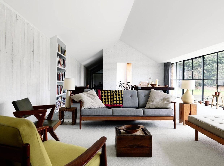 10 Unique Mid Century Modern Decorating Ideas interior mid century modern ideas interior design amp decorating 2020