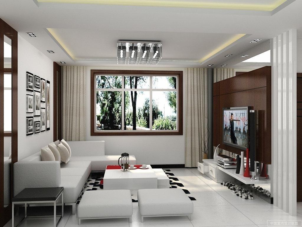 interior modern home design photos modern interior design ideas