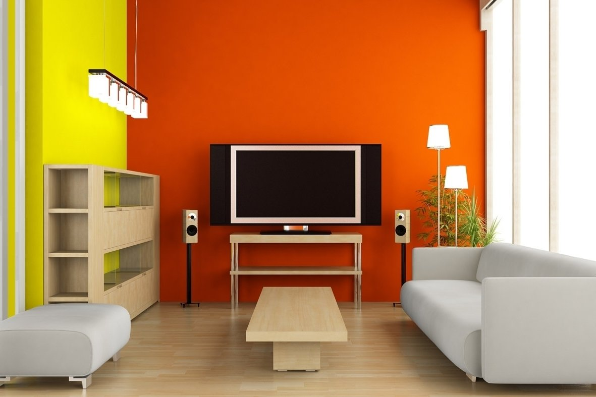 interior painting ideas color schemes intended for interior paint
