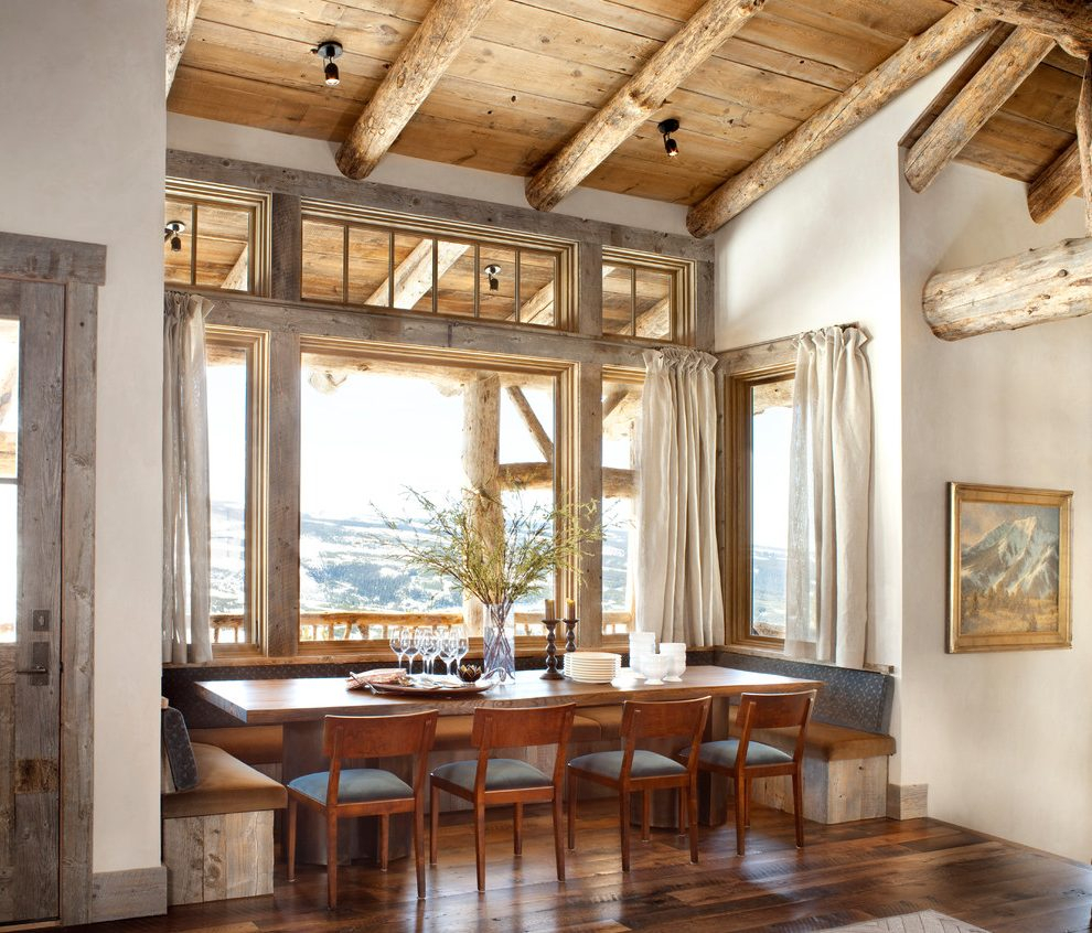 10 Nice Wood Trim Ideas For Walls interior wood trim ideas hotelpicodaurze designs 1 2020