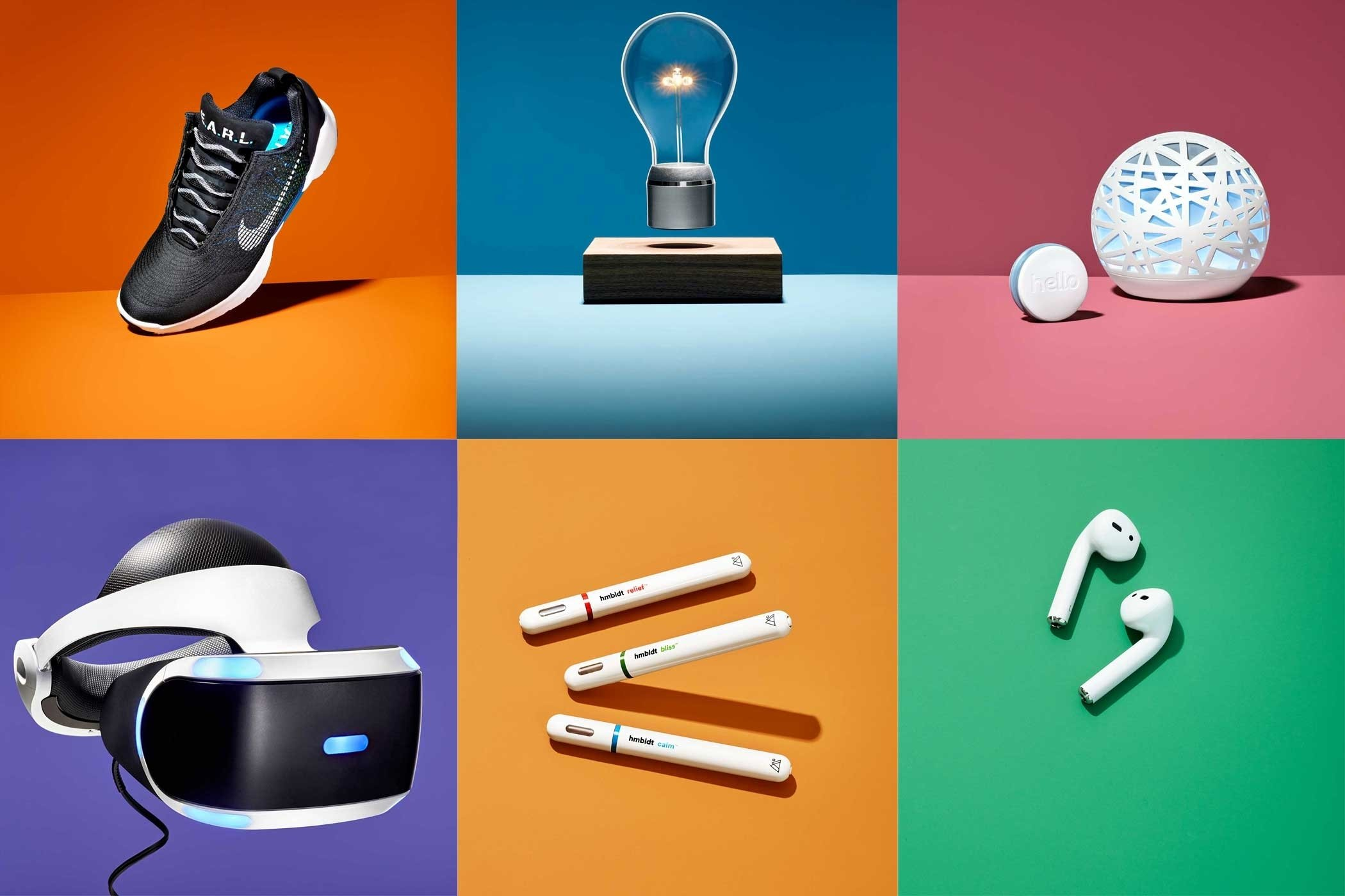10 Attractive I Have An Invention Idea inventions 2016 the best of this year time 2020
