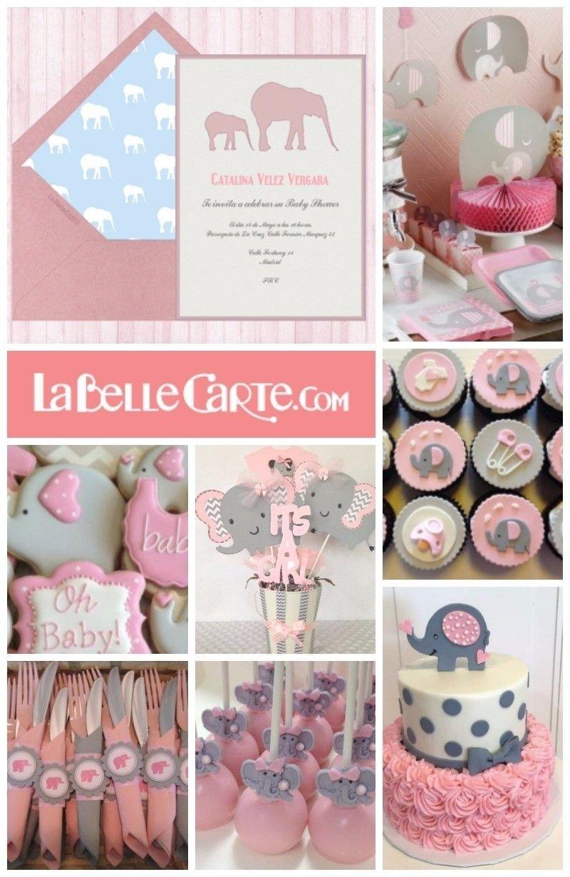 10 Attractive Ideas Para Invitaciones De Baby Shower invitaciones para baby shower e ideas para decorar un baby shower 2021