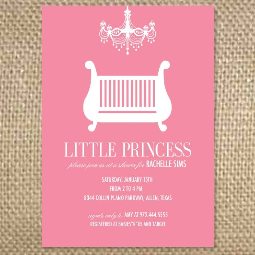 10 Attractive Invitation Ideas For Baby Shower invitation for baby shower amazing baby shower invitation wording 2020