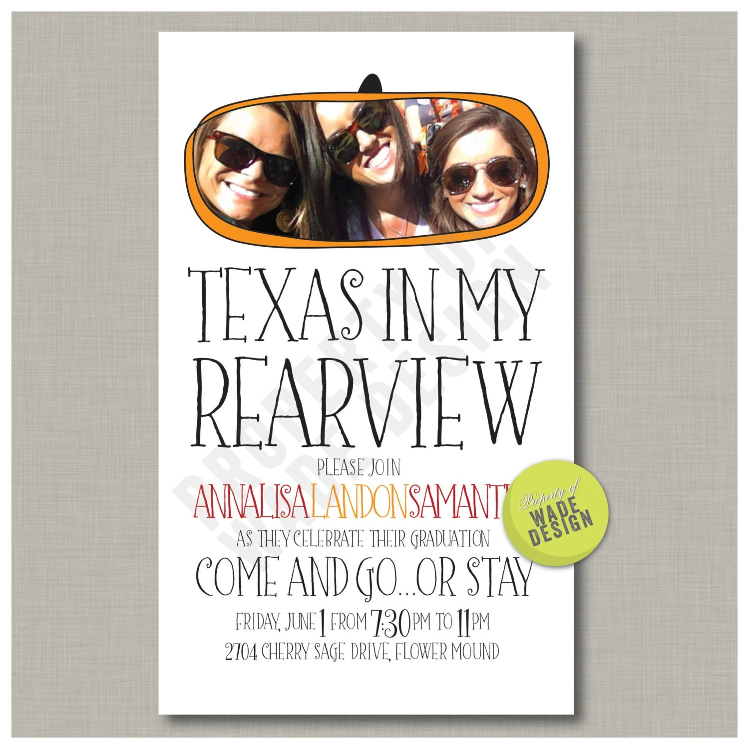 10 Awesome Ideas For A Going Away Party invitation wording for moving party refrence chic going away party 2020