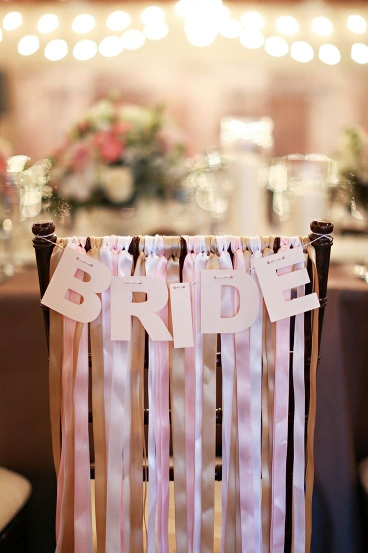 10 Most Popular Bridal Shower Decoration Ideas Homemade irvine ca wedding at strawberry farms from troy grover 2020