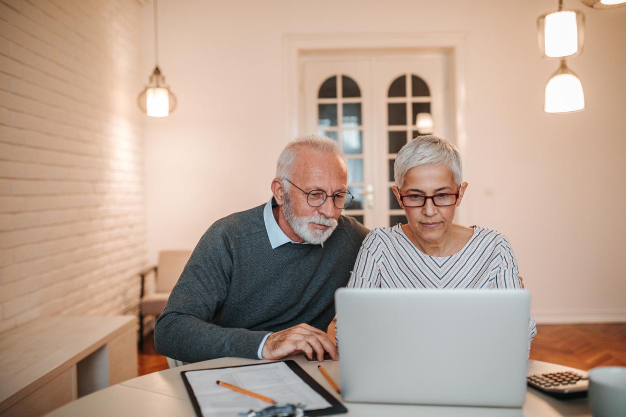 is a personal loan a good idea? | capita finance