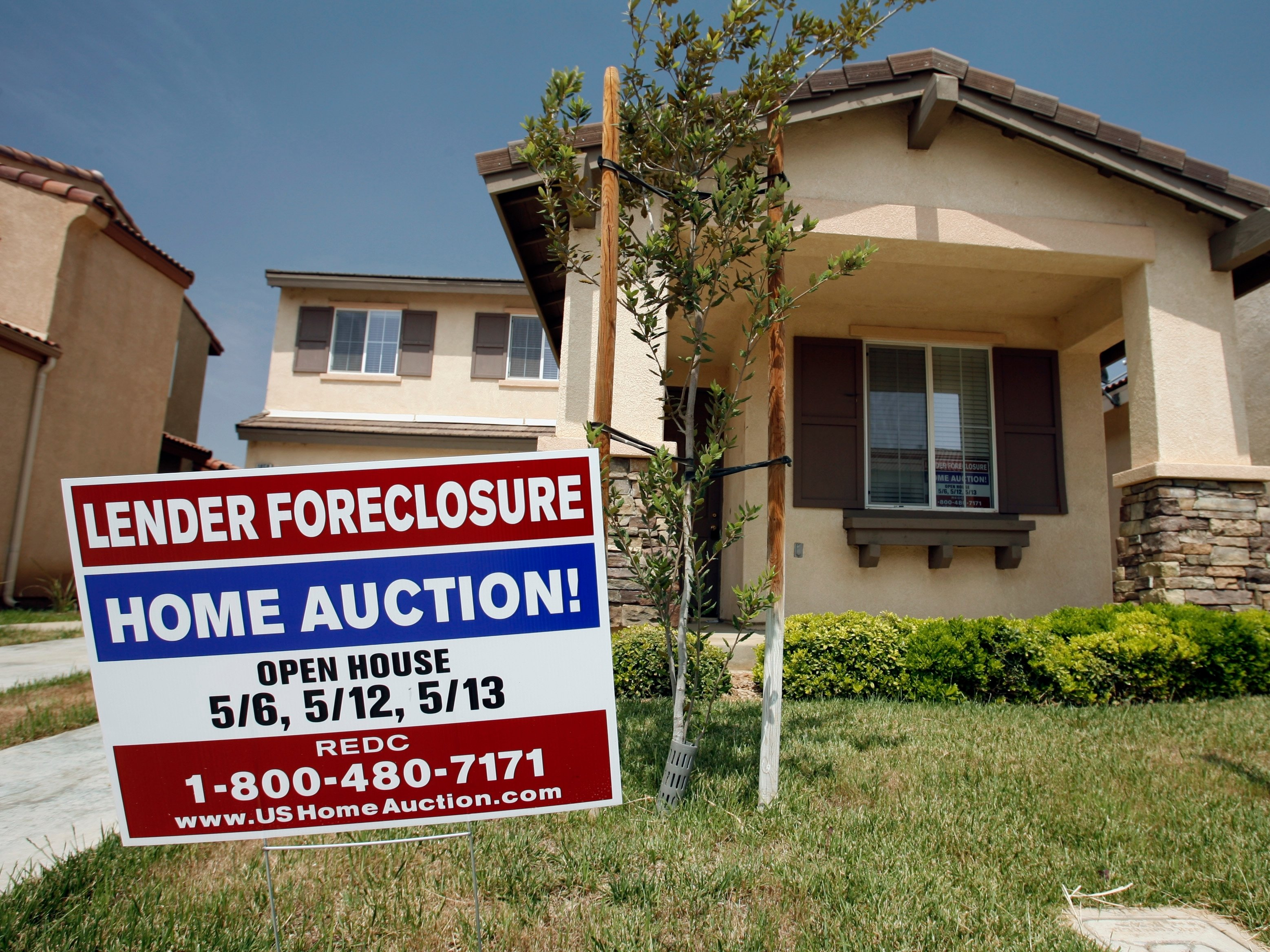 10 Ideal Is Buying A Foreclosed Home A Good Idea is buying a foreclosed home a good idea is buying a foreclosed home