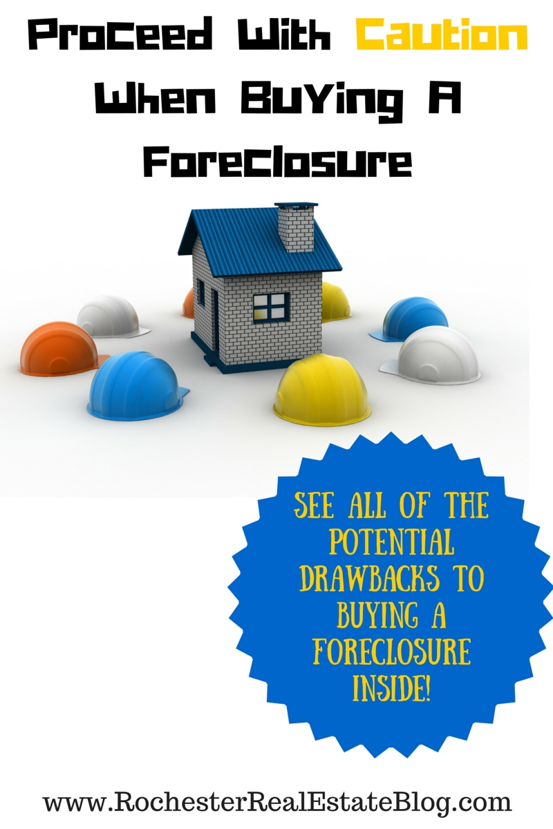 10 Spectacular Is Buying A Foreclosure A Good Idea is buying a foreclosure a good idea in real estate 1 2020